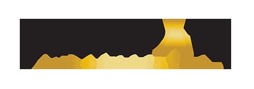 Courtpath Logo