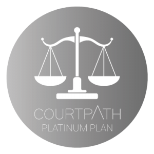 Courtpath Platinum Plan
