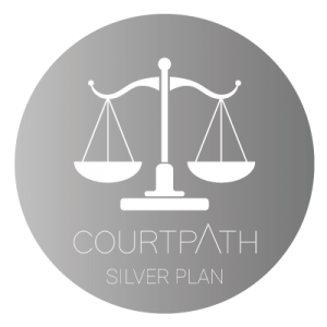 Courtpath Silver Plan