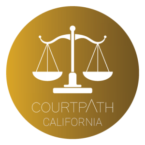 Courtpath California
