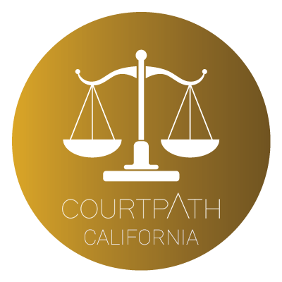 Courtpath California